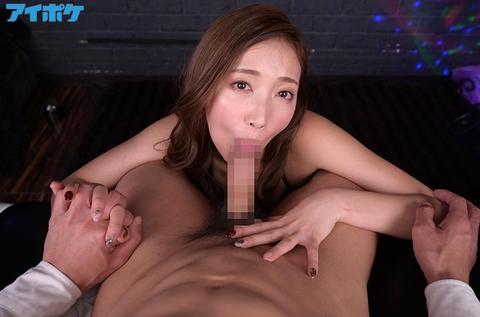 SnapCrab_NoName_2021-5-31_16-15-50_No-00