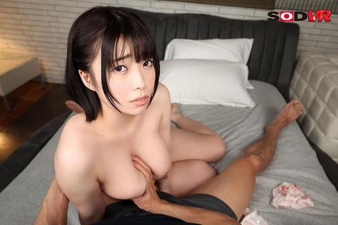 SnapCrab_NoName_2021-5-12_22-10-7_No-00