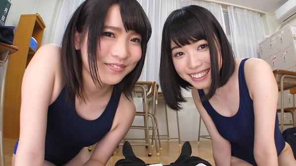 KVR1805-21-Takumi-R1_5