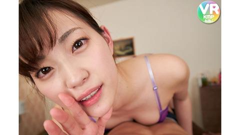 BIKMVR-073-Takumi-R1_5