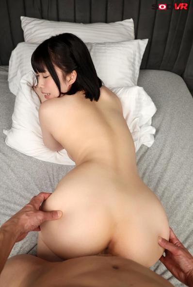 SnapCrab_NoName_2021-5-12_22-10-23_No-00