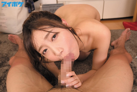 SnapCrab_NoName_2021-5-31_16-11-33_No-00