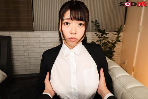 SnapCrab_NoName_2021-5-12_22-8-30_No-00