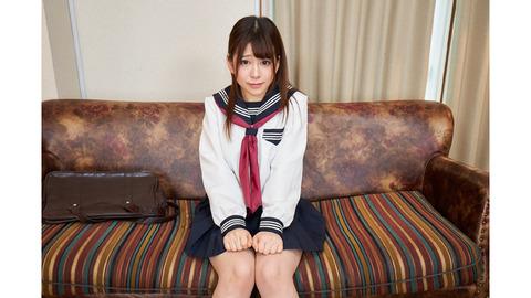 KVR1905-37-Takumi-R1_2