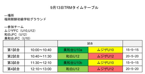 Screenshot_2020-09-13-08-09-08-09
