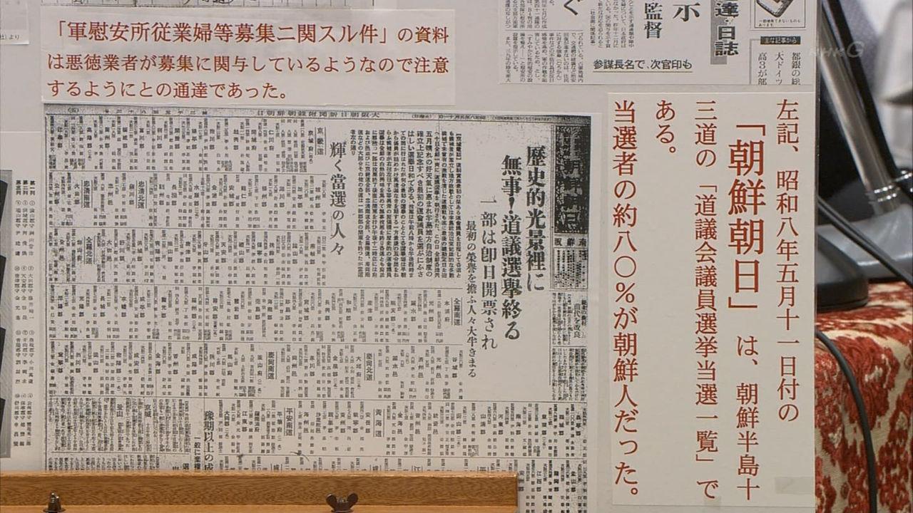http://livedoor.blogimg.jp/mk12mod1/imgs/5/8/587ba654.jpg