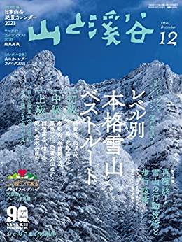 201119_山と渓谷