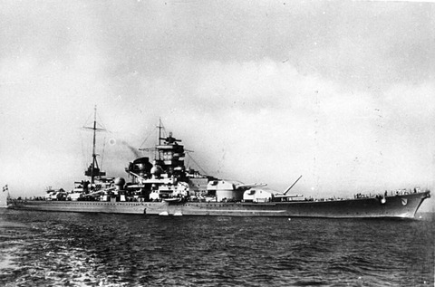 KMS_Scharnhorst