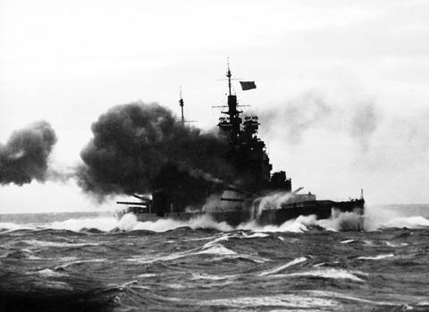 HMS_DukeodYork