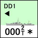 CW_DD1a