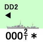 CW_DD2a