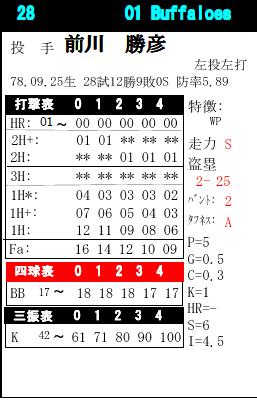 https://livedoor.blogimg.jp/mk2kpfb/imgs/4/6/46625998.png