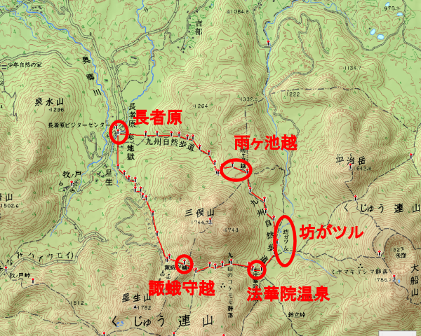 https://livedoor.blogimg.jp/mk2kpfb/imgs/4/c/4cff4773.png