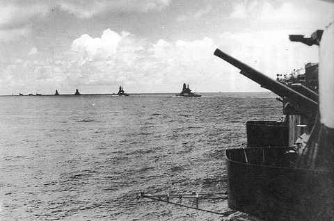 写真06_インド洋作戦