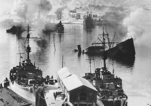 Battle_of_Narvik