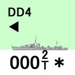 CW_DD4a