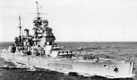 HMS_DukeofYork