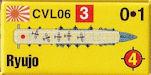 JP_CVL06