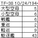 https://livedoor.blogimg.jp/mk2kpfb/imgs/9/5/95d67607.jpg