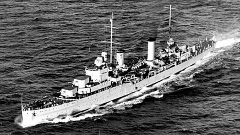HMAS_Sydney