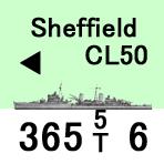 CW_CL50a