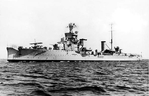 RMS_Barbiano