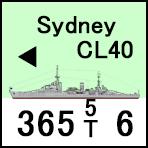 CW_CL40a