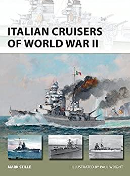 201103_イタリア巡洋艦