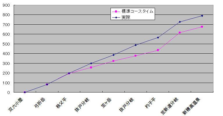 https://livedoor.blogimg.jp/mk2kpfb/imgs/b/6/b61eb5ff.jpg