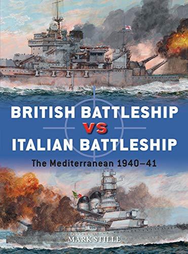 201109_英仏戦艦同士の戦い