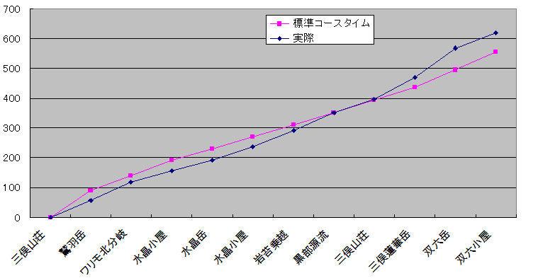 https://livedoor.blogimg.jp/mk2kpfb/imgs/c/4/c4836d94.jpg