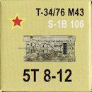 T34_76M43