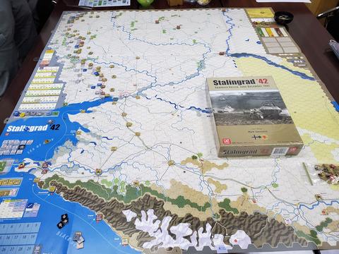 Stalingrad42