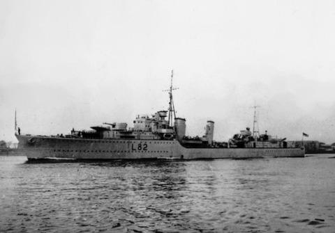 HMS_Sikh_(F82)