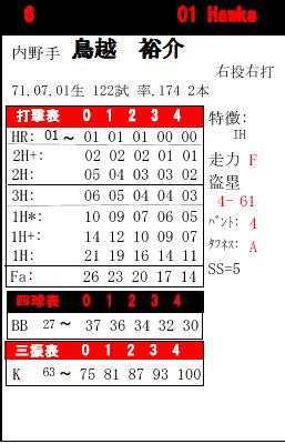 https://livedoor.blogimg.jp/mk2kpfb/imgs/e/6/e6ac9966.png