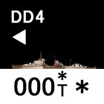 GE_DD4a