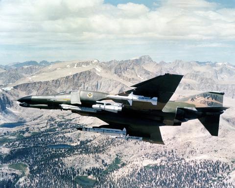 F-4G_Phantom_II_wild_weasel
