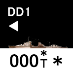 GE_DD1a