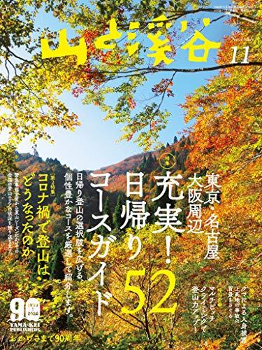 201116_山と渓谷