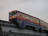 27大阪モノレール