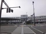 71熊本駅