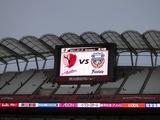 022011鹿島vs川崎