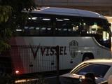 46神戸のバス