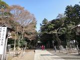01鹿島神宮