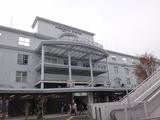 72熊本駅