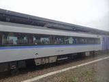 201709xx-350