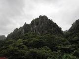 02鳶ノ巣山