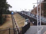 09ゴンドラ、階段、動く歩道