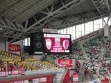 29神戸vs鹿島戦