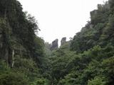 03夫婦岩